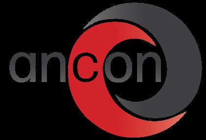 Ancon GmbH